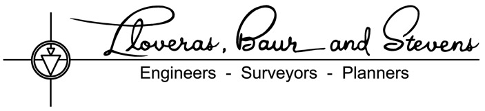 Engineers Surveyors Planners